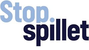stopspillet.dk