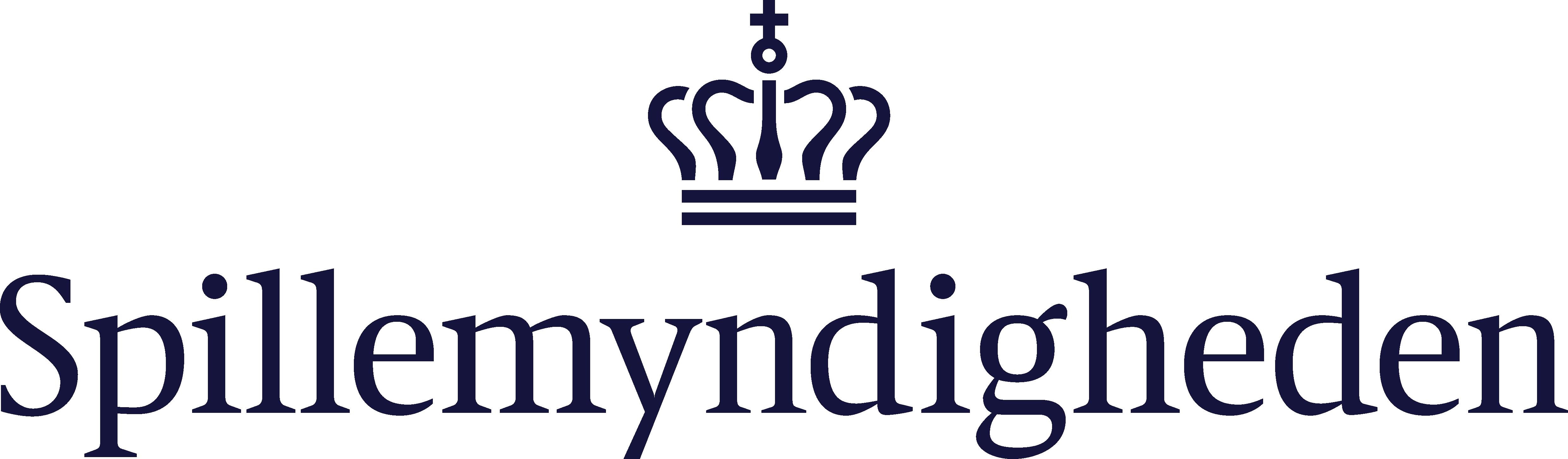 spillemyndigheden.dk